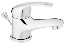 Bateria umywalkowa BASIC